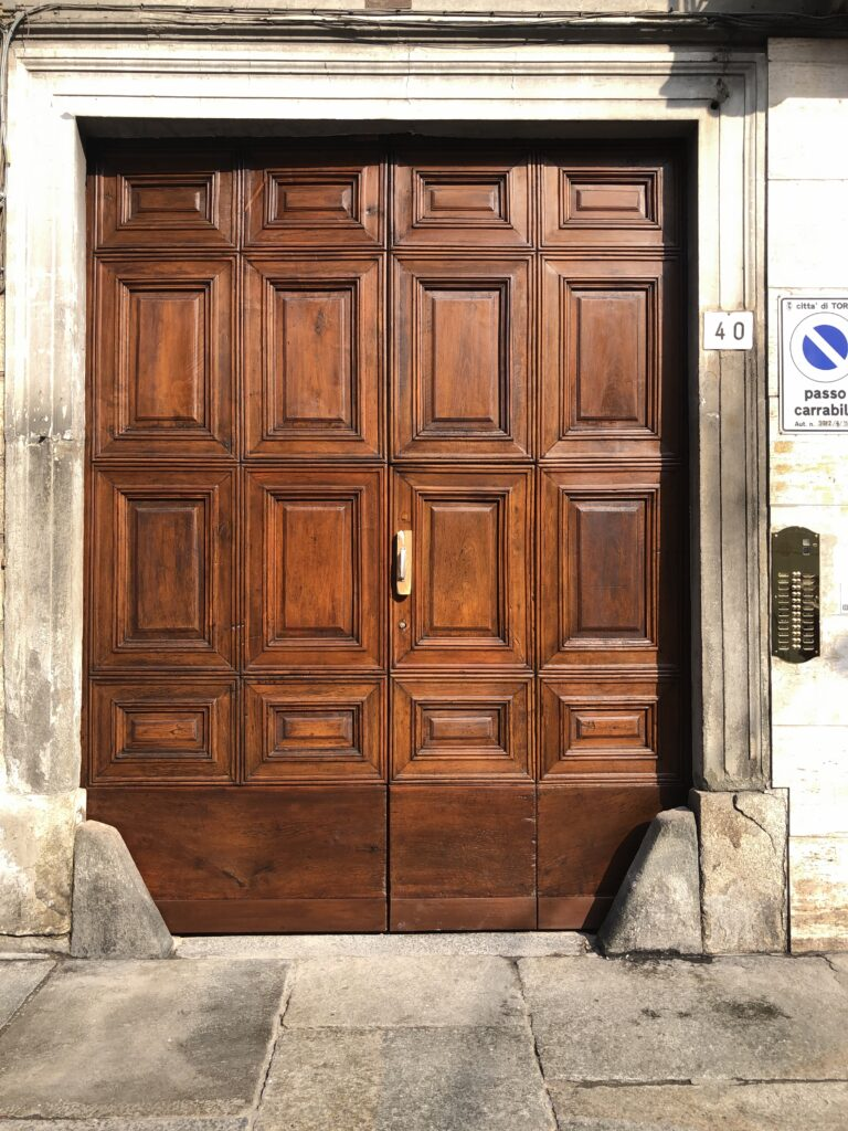 CASSA PORTIERI ATTIVA NUOVA DIARIA DI 40 EURO PER COVID 19 A FAVORE DEI DIPENDENTI DA PROPRIETARI DI FABBRICATI - CB Amministrazioni - Amministratori di Condominio a Torino e Milano