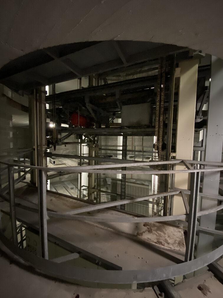 Palazzo Paravia - CB Amministrazioni - Amministratori di Condominio a Torino e Milano