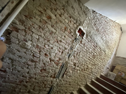 certosa - CB Amministrazioni - Amministratori di Condominio a Torino e Milano